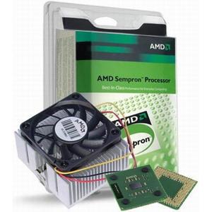 Основные компоненты компьютера На ней располагаются магистрали связывающие процессор с оперативной памятью так называемые шины К шинам материнской платы подключаются также все прочие